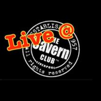 live-cavern
