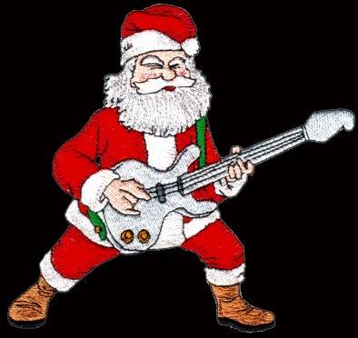 xmas-rockin-santa