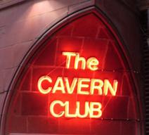 cavern_sign_close_up_web