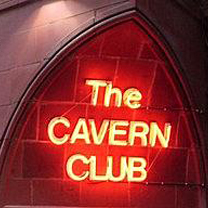 cavern_sign_close_up_web