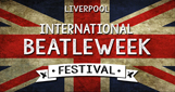International Beatle Week