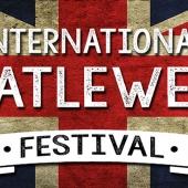 beatle week festival