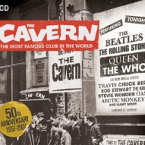 cavern_album