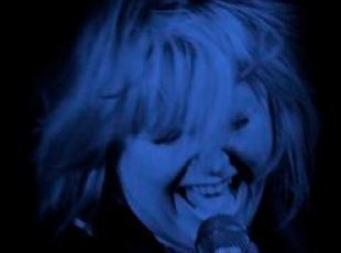 connie-lush-a-blues-shouter