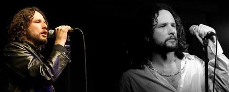 The Doors Alive  sc 1 st  Cavern Club & Whatu0027s On pezcame.com