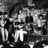 Saturday 3 August 1963
