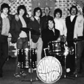 Friday 25 October 1968