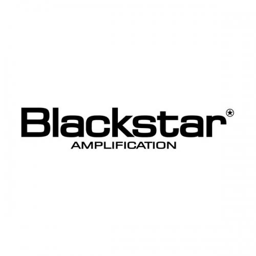 sponsor-blackstar
