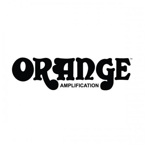 sponsor-orange