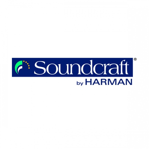 sponsor-soundcraft