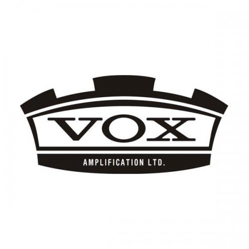 sponsor-vox