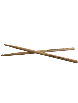 Cavern Club Drumsticks Cavern Club