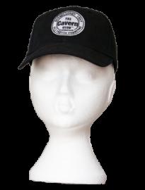 hat_baseball_1