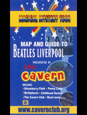 map_cover_web_png