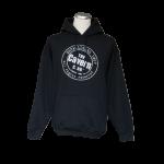 mens_hoodie_full