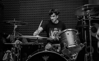 alessandro-drums