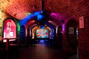 The Cavern Club - InteriorStage copy