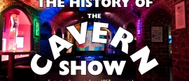 history-of-the-cavern-show
