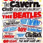 canvern-club-anniversary-poster-1957-2017