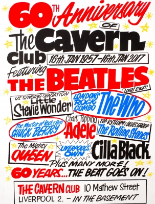 Canvern Club Anniversary Poster [1957-2017].jpg