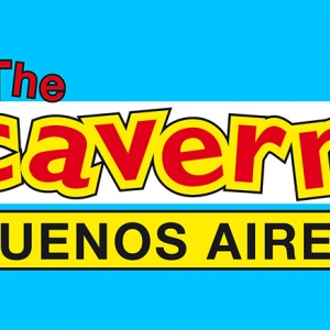 Cavern Buenos Aires
